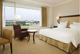 Hotel Pullman Paris Tour Eiffel ****