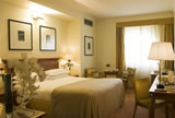 Hotel Genio ****